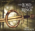 Various - Music From Lord Of The Rings: The Trilogy (OST)