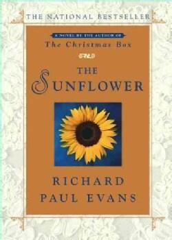 The Sunflower (Paperback)