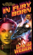 In Fury Born (Paperback)