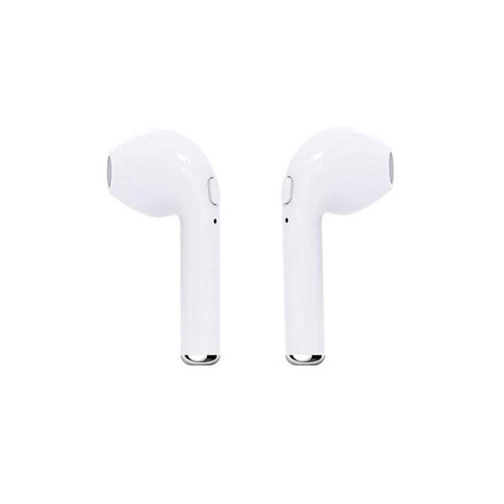 F.S.D OS Wireless Headphones