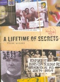 A Lifetime of Secrets (Hardcover)