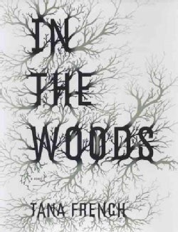 In the Woods (Hardcover)
