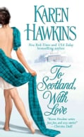 To Scotland, With Love (Paperback)