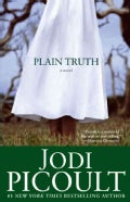 Plain Truth (Paperback)