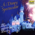 Cincinnati Pops Orchestra - A Disney Spectacular:Disney Favorites
