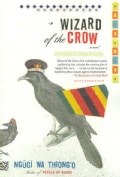 Wizard of the Crow (Paperback)