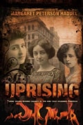 Uprising (Hardcover)
