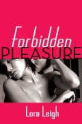 Forbidden Pleasure (Paperback)