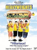 Heavyweights (DVD)