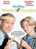 Man Of The House (DVD)