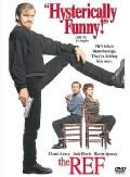 Ref (DVD)