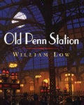 Old Penn Station (Hardcover)