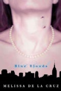 Blue Bloods (Paperback)