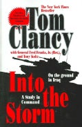 Into the Storm: On the Ground in Iraq (Paperback)