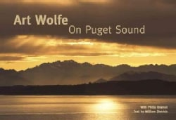 On Puget Sound (Hardcover)