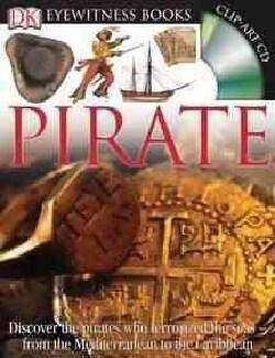 Dk Eyewitness Pirate