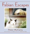 Fabian Escapes (Hardcover)