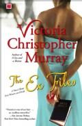 The Ex Files (Paperback)