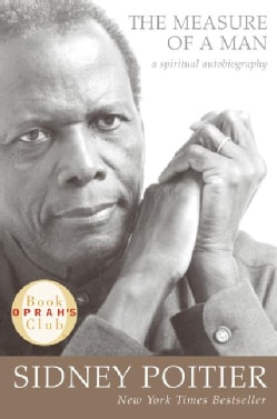 The Measure of a Man: A Spiritual Autobiography (Paperback)