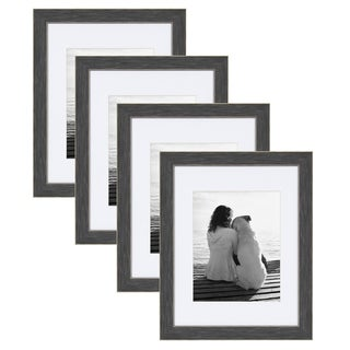 DesignOvation Wyeth Picture Frame Set