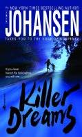Killer Dreams (Paperback)