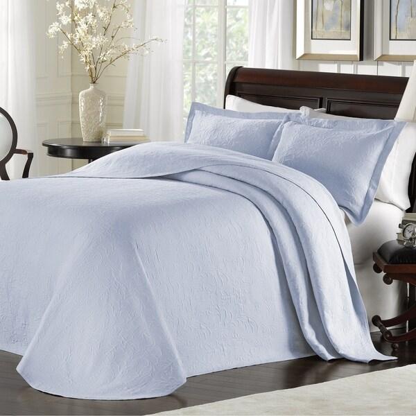 LaMont Home Majestic Bedspread