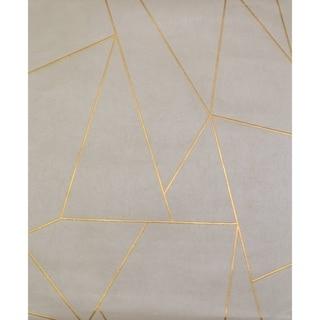 Cooper Nazca Wallpaper 20.8 in x 32.8 Ft - 20.8 in x 32.8 ft = 56.9 sq ft