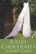 Julia's Chocolates (Paperback)