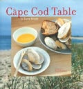 The Cape Cod Table (Paperback)