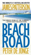 Beach Road (Paperback)