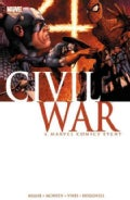Civil War (Paperback)
