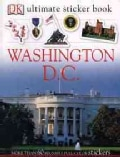 Washington, D.C. (Paperback)