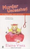 Murder Unleashed (Paperback)