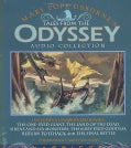 Tales from the Odyssey Audio Collection (CD-Audio)