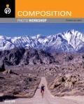 Composition Photo Workshop (Paperback)
