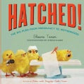 Hatched: The Big Push from Pregnancy to Motherhood (Hardcover)