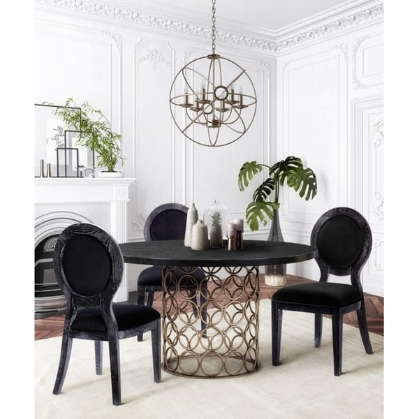 Valentina Dining Set opt 1