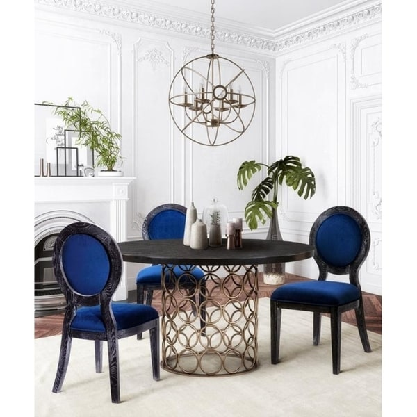 Valentina Dining Set opt 3