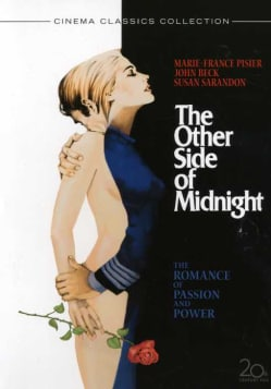 Other Side Of Midnight (DVD)