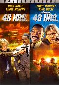 48 Hrs./Another 48 Hrs. (DVD)