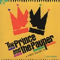 Original Off-Broadway Cast - Prince and the Pauper