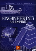 Engineering An Empire: The Series (DVD)