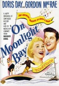 On Moonlight Bay (DVD)