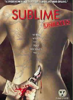 Sublime (DVD)