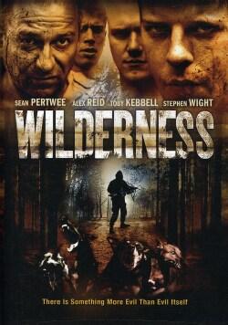 Wilderness (DVD)