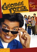 George Lopez: The Complete First & Second Seasons (DVD)