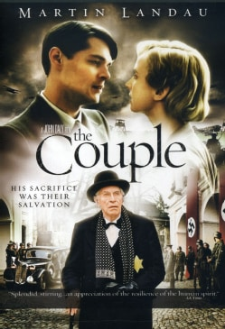 The Couple (DVD)