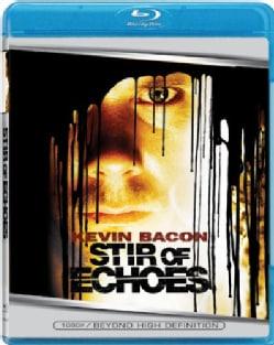 Stir of Echoes (Blu-ray Disc)