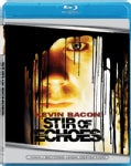 Stir of Echoes (Blu-ray Disc)