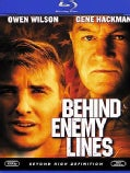 Behind Enemy Lines (Blu-ray Disc)